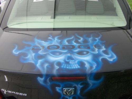 Dodge3l