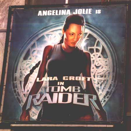 1TOMBRAIDER