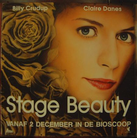 1stagebeauty