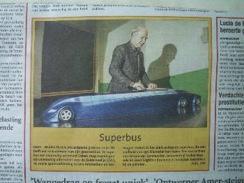 4.superbus04