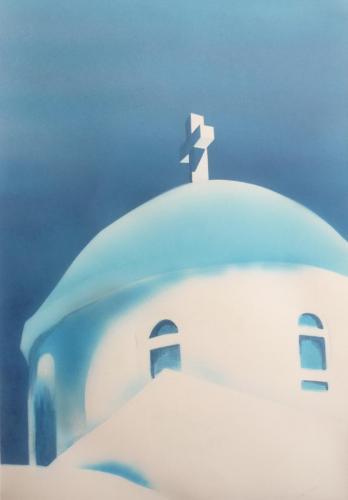 griekenland 1