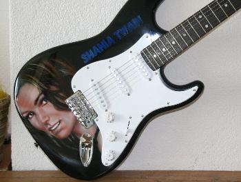 gitaar20andre