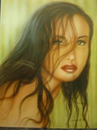 vrouw2